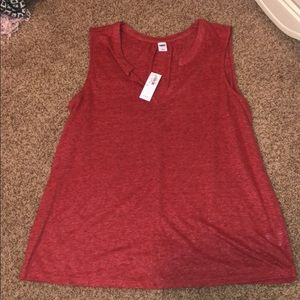 Old Navy Top: NEW